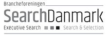 Search_Danmark